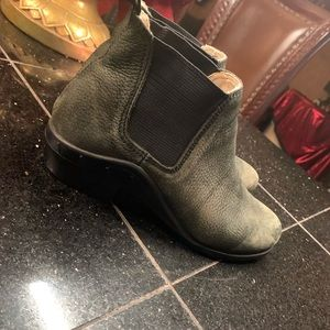 ✨Women's Ariat Ankle boots 🥾 ✨